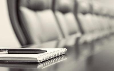 Addendum to the Fund Management Agreement